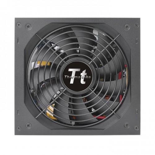 Thermaltake Smart Bm1 Power Supply Price In Bangladesh