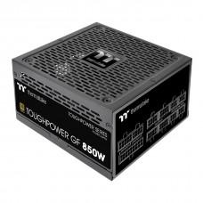 Thermaltake Toughpower GF 850W 80 Plus Gold Fully Modular Power Supply