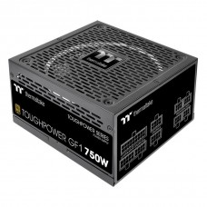 Thermaltake Toughpower GF1 750W 80 Plus Gold Fully Modular Power Supply