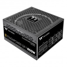 Thermaltake Toughpower GF1 850W 80 Plus Gold Fully Modular Power Supply