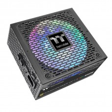 Thermaltake Toughpower GF1 ARGB 850W 80 Plus Gold Fully Modular Power Supply