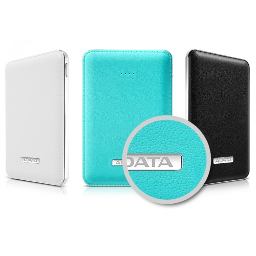 ADATA PV120 - 5100 mAh Power Bank