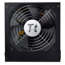Thermaltake TR2 450Watt Bronze Power Supply
