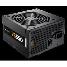 CORSAIR VS-550 Power Supply