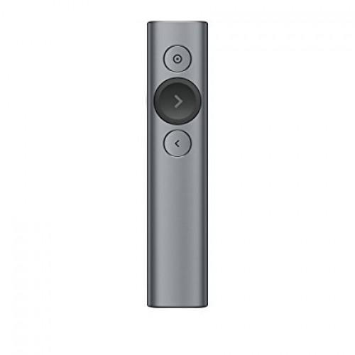 Logitech Spotlight Wireless Presenter (910-004863)