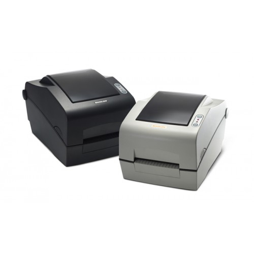BIXOLON Label Printer SLP-TX400