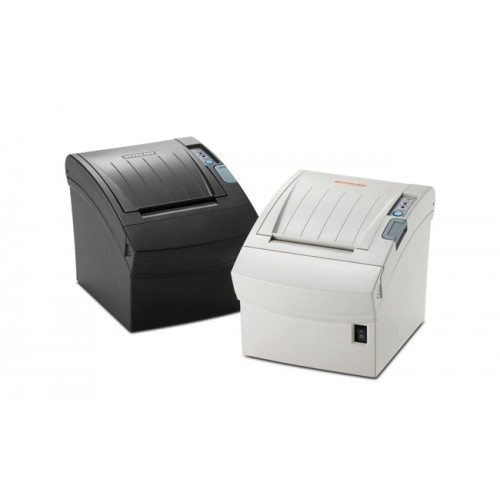 Bixolon POS Tharmal Printer SRP-350II