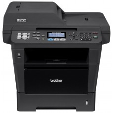 BROTHER MFC-8910DW All-in-One Multi-Function Printer