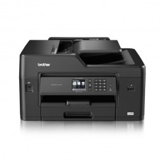 Brother MFC-J3530DW Color Multifunction Inkjet Printer
