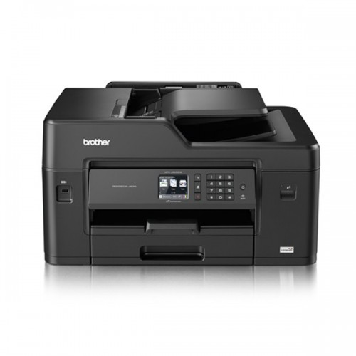 Brother MFC-J3530DW Multifunction Inkjet Printer