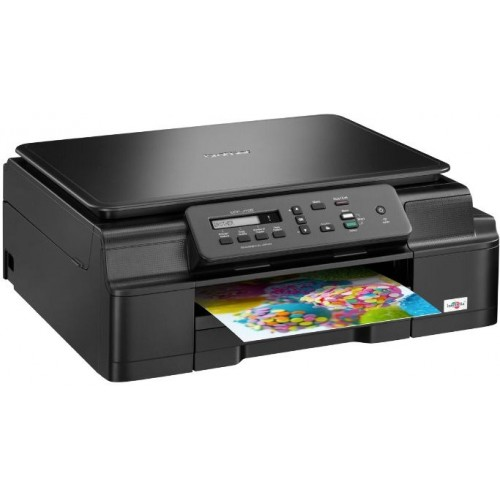 Brother J-105 Printer
