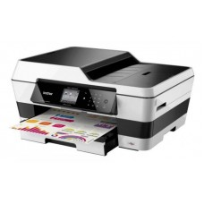 Brother MFC-J3520 Multifunction InkBenefit Printer