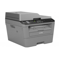 Brother MFC2700dw All-in-One Laser Printer
