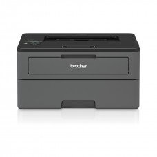 Brother HL-L2370DN Compact Mono Laser Printer