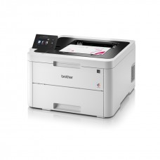 Brother HL-L3270CDW Color Wireless LED Printer