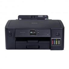 Brother HL-T4000DW A3 Inkjet Wireless Duplex Printer