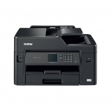 Brother MFC-J2330DW Multifunction Color A3 Ink Printer