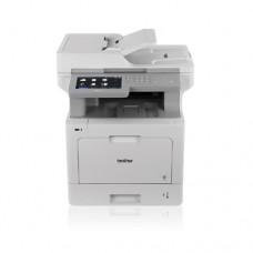 Brother MFC-L9570CDW Laser All-in-One Color Laser Printer
