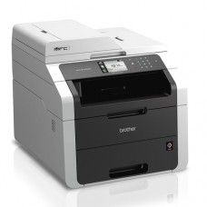 BROTHER MFC-9140CDN All-in-one Printer
