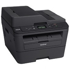 Brother DCP-L2540DW - multifunction Printer
