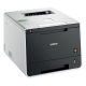 Brother HL-L8350CDW Printer