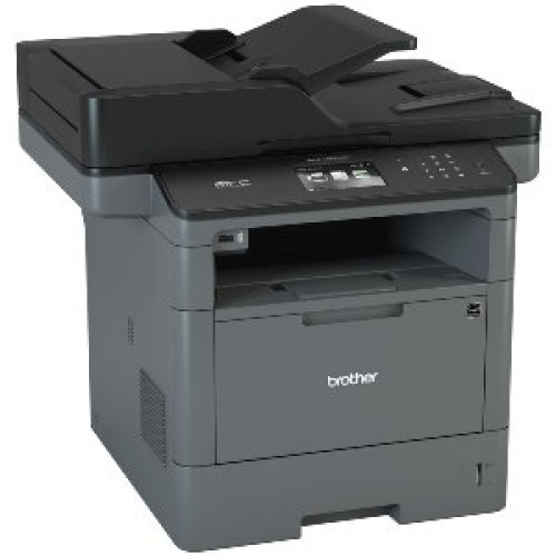 Brother MFC-L5900DW All-in-one Printer