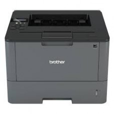 Brother HL-L5200DW monochrome laser Printer