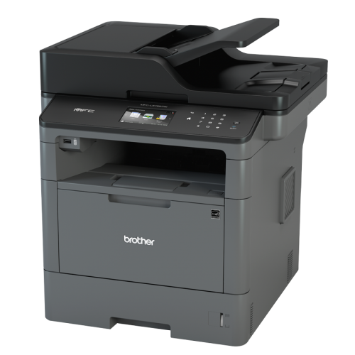 Brother MFC-L5755 DW All-in-one Printer