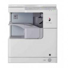 Canon imageRUNNER 2520W Office Black & White Copier