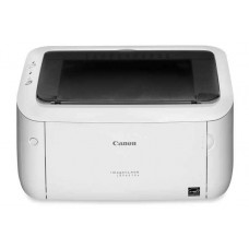 Canon LBP6030w Wireless Laser Printer