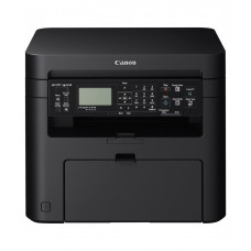 Canon LBP6780x Printer