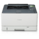 Canon LBP 8780X Business Printer