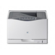 Canon imageCLASS LBP841Cdn Business Printer