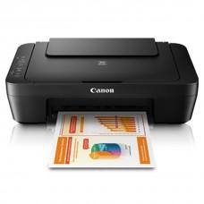 Canon Printer Price In Bangladesh Star Tech