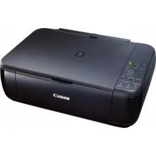 Canon Printer Price in Bangladesh | Star Tech