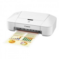 Canon Pixma IP2872 Color Printer