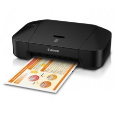 Canon Pixma iP2870S Color Printer