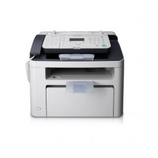 Canon FAX-L170 Multifunction Monochrome Laser Printer