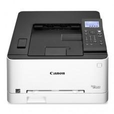 Canon LBP-623Cdw Wireless Color Laser Printer