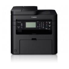 Canon imageCLASS MF246dn Multifunction Laser Printer