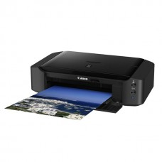 Canon Pixma iP8770 A3+ 6-Ink Photo Printer