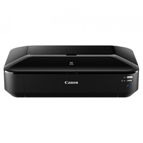 Canon Pixma-iX6870 Wireless Inkjet Printer