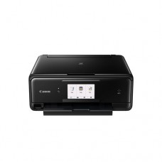 Canon TS8070 Multi-Functional Inkjet Printer