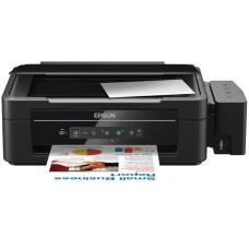 Epson l355 Multifunction Printer