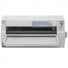 Epson DLQ-3500 Impact Dot Matrix Printer