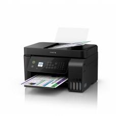 Epson EcoTank L5190 Wi-Fi Multifunction InkTank Printer with ADF