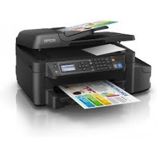 Epson Eco Tank L655 Multifunction Ink Tank Printer