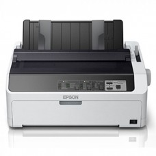 Epson LQ-590II Dot Matrix Printer