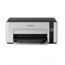 Epson EcoTank M1120 Monochrome Wi-Fi Ink Tank Printer