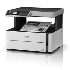 Epson EcoTank M2140 3-in-1 Monochrome Printer